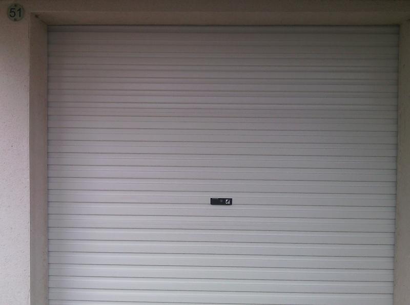 28 Cornwall Garage Doors Garage Doors Cornwallgarage Doors
